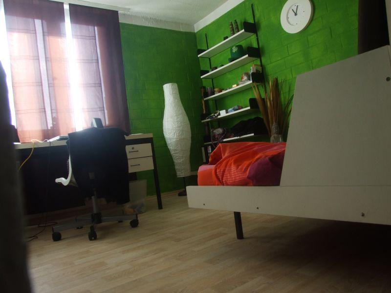 Mon luxueux palace... ou pas.... dans Mon petit chez moi dscf8899