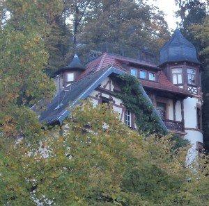 Heidelberg dans Voyage voyage DSC00873-300x297