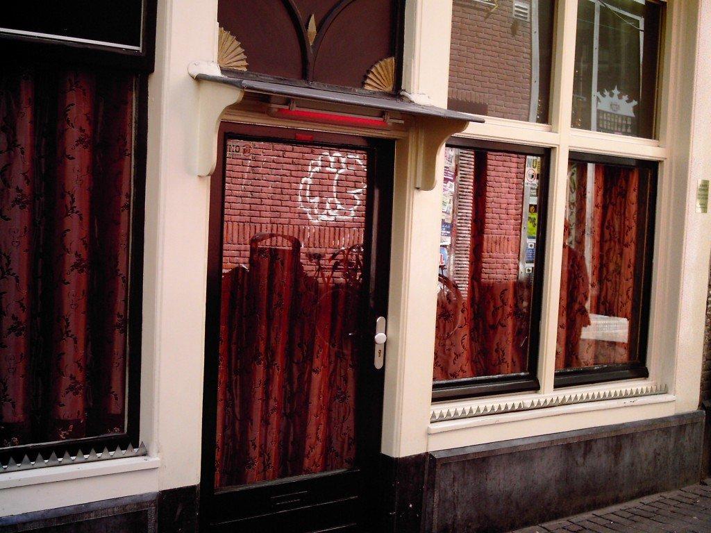 la petite Venise du Nord dans w-e Amsterdam DCFC0050-1024x768
