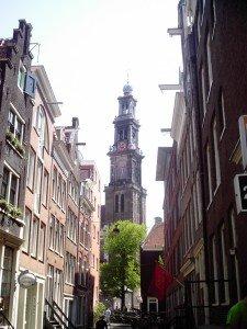 Amsterdam (la suite) dans w-e Amsterdam DCFC0110-225x300