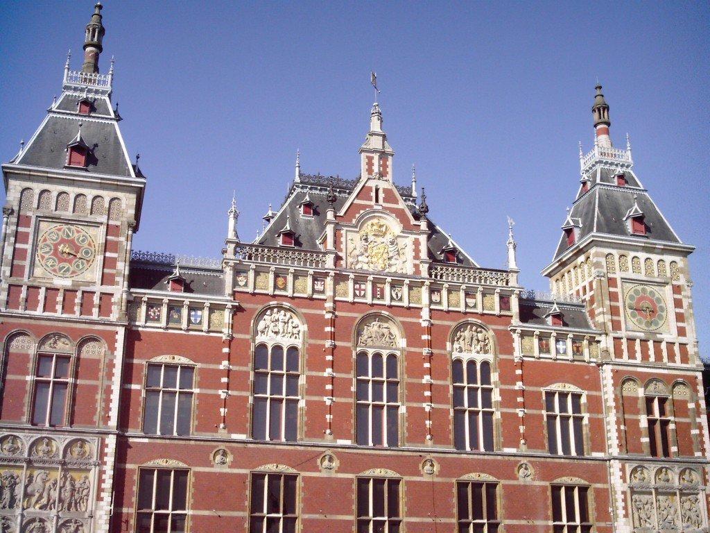 DCFC0157-1024x768 dans w-e Amsterdam