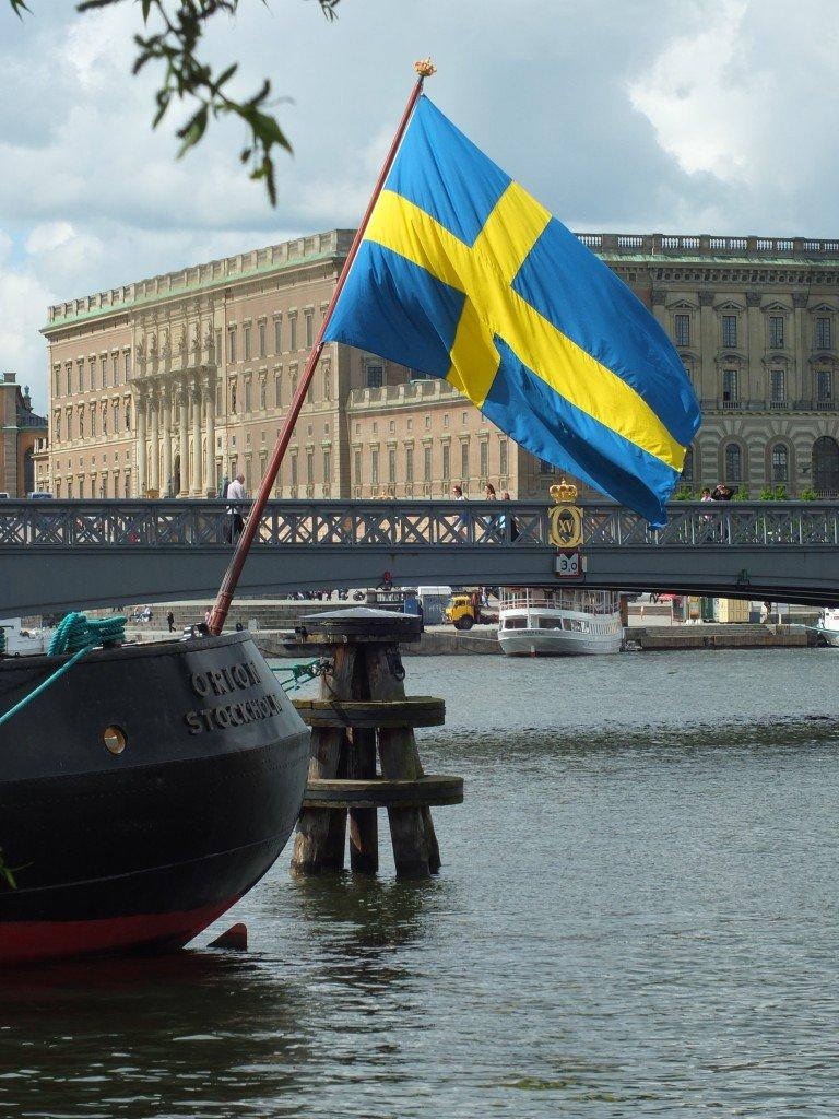 Stockholm dans Voyage voyage DSCF1619-768x1024